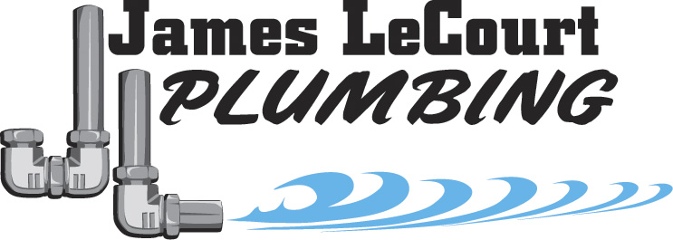 James LeCourt Plumbing